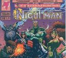 Night Man Vol 1 6