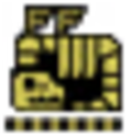 03 Bone Yellow.png