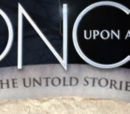 Once Upon a Time: The Untold Stories