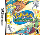 Pokémon Ranger (game)