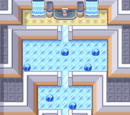 Sootopolis City Gym