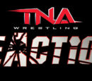 TNA Reaction