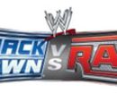 WWE SmackDown! video game series