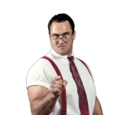 Mike Rotunda