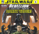 Star Wars: Rebellion 1