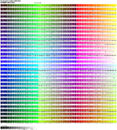 Hex colors.jpg