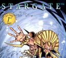 Stargate: Doomsday World 1