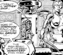The Collector (DWM comic story)