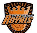 BTB Royals Oldenburg