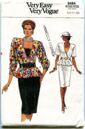 Vogue 9484 at Design Rewind Fashions on Etsy a.jpg
