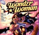 Wonder Woman (Volume 3)