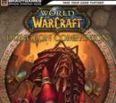 World of Warcraft: Dungeon Companion