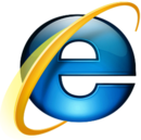 InternetExplorer-icon.png