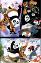 Po-tigress-vs-mei.png