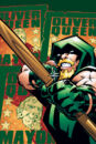 Green Arrow 0004.jpg