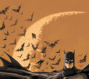Batman and the Monster Men Vol 1 1/Images
