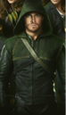 Oliver Queen Arrow 002.png