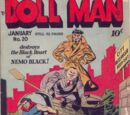 Doll Man Vol 1 20