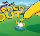 The Simpsons:Tapped Out