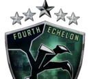 Fourth Echelon