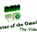 Ben 10: Protector of the Omniverse the Video Game