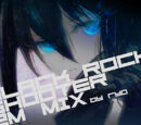 Black★Rock Shooter (song)