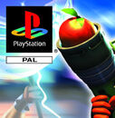 Crash Bandicoot Warped Boxart.jpg