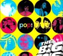VH1: The Big 80's Pop