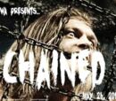 OWA Chained (2013)