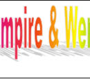 Vampire and Werewolf Event