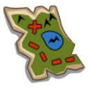 Map Piece-icon.png