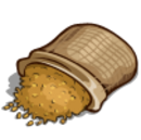 Bags of Oats-icon.png