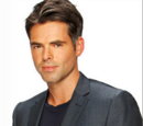 Patrick Drake (Jason Thompson)