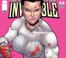 Invincible Vol 1 44