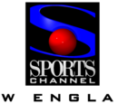 Comcast SportsNet New England