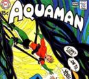 Aquaman Vol 1 51