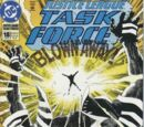 Justice League Task Force Vol 1 18
