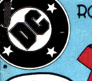 All-Star Squadron Vol 1 33