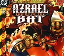 Azrael: Agent of the Bat Vol 1 47