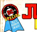DC Special Blue Ribbon Digest Vol 1 3