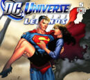 DC Universe Online Legends Vol 1 5
