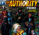 The Authority: Prime Vol 1 1