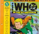 Who's Who in the DC Universe Vol 1 12