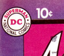 Adventure Comics Vol 1 271
