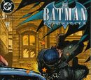 Batman Chronicles Vol 1 13