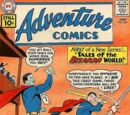 Adventure Comics Vol 1 285