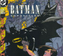 Batman Chronicles Vol 1 16