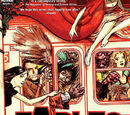 Fables (Collections) Vol 1 1