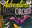 Adventure Comics Vol 1 430