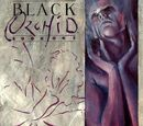 Black Orchid Vol 1 1